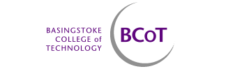 Basingstoke College of Technology (www.bcot.ac.uk)